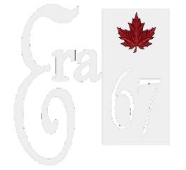 Era 67 Logo